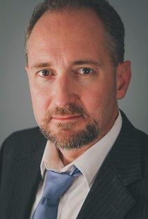 Джеймс Сидериц